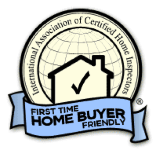 ProTech Home Inspection is a Certified Friendly Home Inspector